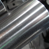 Tuyaux en acier inoxydable TP316L