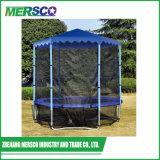 Nouvelle tendance 6FT-16FT Trampoline tente avec trampoline tente meilleur peu coûteux