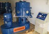 Macchina di riciclaggio di plastica della Caldo-Vendita di standard dello SGS del Ce
