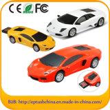 Lecteur Flash USB de voiture Voiture Pend-Rive pour la promotion (ED036)