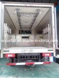 Cuerpo de Camión de Carne / Carro de Carne Refrigerado