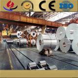 Bobina de la aleación de aluminio T6 del final 6061 del molino para el moldeado electrónico