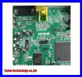L'ODM PCBA /Contrôle du circuit CMS DIP et le Service de montage