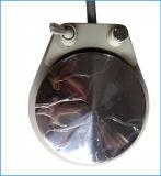China-gute Qualitätsleder-zahnmedizinisches Geräten-zahnmedizinisches Gerät