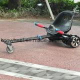 Свободно перевозка груза от вспомогательного оборудования Gokart Hover США Kooseat для Hoverboard