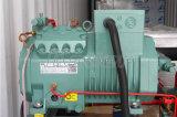 3 أطنان [كنتينريز] جليد قالب يجعل آلة زرعت لأنّ عمليّة بيع