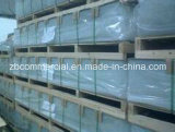 AcrylPlate (Lucite MMA reines Material 100%)