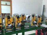 Pesquisa Digital Theodolite Theodolite eletrônico (Amarelo DT21)