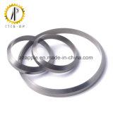 Hartmetall-Tinten-Cup-Ringe für Winon Auflage-Drucken-Maschine