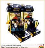 Hummer della macchina del gioco delle gallerie del nuovo prodotto per il parco a tema