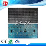 Magic Color LED Sign / LED Ecran / LED Display Board Scrolling Text Display Panel Module d'affichage LED Module P10 LED