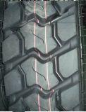 Boto TBR Gummireifen, die Laufwerk-LKW-Reifen 10r20 10.00r20 gewinnen
