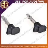 Konkurrenzfähiger Preis-automatische Zündung-Ring für Volkswagen 06A 905 115D