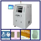 Автомат для резки лазера более малой таблицы UV для индустрии PCB (ASIDA-JG15S)