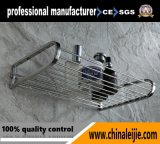 中国からの浴室のアクセサリの浴室の角のバスケット