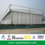 ABS Hard Wall per Tents