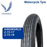 275-18 vorderes Motorcycle Tire für Sale