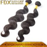 La meilleure qualité Des prix de gros corps Cheveux (FDXI indien d'onde-IB-205)