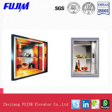 Hauptküche-HöhenruderDumbwaiter vom China-Hersteller