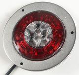 テールまたは停止または回転シグナルの反射形電球のLt129