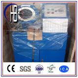 Máquina de crivo hidráulica de alta pressão DSG51 de qualidade agradável!