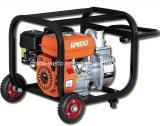 Benzin-Motor-Wasser-Pumpe der Wedo Marken-2 des Zoll-Wp20 (WP50) mit Cer