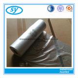 Saco plástico do alimento do LDPE do preço de fábrica da alta qualidade