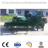 Uncured резиновый рециркулируя машина от Qingdao