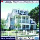 فولاذ بناية [كبين-ستيل] بناية [كلومنس-ستيل] بناية شركات