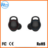 2017 Les écouteurs Bluetooth sans fil sans fil les plus petits et les moins coûteux avec 4.1