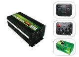 Inversor do carregador do UPS da eficiência elevada 2000W com indicação digital (QW-M2000UPS)