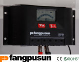 Contrôleur de charge Steca l'énergie solaire / régulateur de contrôle PWM 12V/24V 45A AVEC CE RoHS