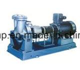 Y 시리즈 물 안내장 펌프