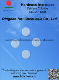 Paquete de varios pequeños y los tipos de piscina Productos Químicos (HC-SPC000)