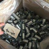 voor SAE 100 2sn Slang R2at/DIN 20022 (METALEN KAP)