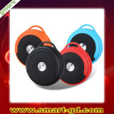 Neue Art mini drahtloser Vatop wasserdichter Bluetooth Lautsprecher