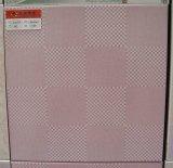tegels van de Vloer van 300X300mm de Ceramische (T364)