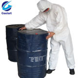 Het Niet-geweven Beschikbare die Overtrek van Sf voor Industriële Bescherming wordt gebruikt