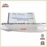Céramique Glaçage, Alimentation, Ciment, Sable, Emballage d'Engrais Sac en tissu PP