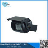 Il sistema della macchina fotografica del CCTV del bus con colore del CCD ed impermeabilizza