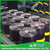 Chinesische niedrige geänderte wasserdichte Membrane des Preis-Sbs/APP für Dach