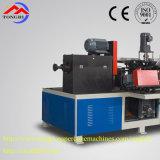 Einfache Geschäfts-große Geschwindigkeit/Textilspule, die Maschine nach Fertigstellungs-Teil herstellt