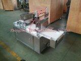 Fabbricazione di biscotti/macchina del biscotto/macchina di cottura con alta efficienza