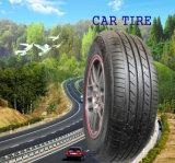 Chinesischer preiswerter gute Qualitätsauto-Reifen, der nach Agens in Vietnam sucht