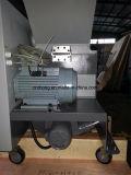 Medium-Speed Около--Отожмите гранулаторев для пластичных бегунков (гранулаторй Средн-размера пластичный)