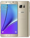 Téléphone mobile Note5 (Etats-Unis) déverrouillé neuf initial
