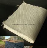 Tejido de geotextil tejida monofilamento