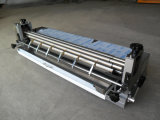 Hochgeschwindigkeitsklebende Guler Papiermaschine (JS-500)