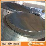 Алюминиевый круг 1100 3003 для приготовления пищи Utensiles