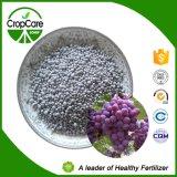 Удобрение высокого качества NPK+Te 20-20-10 100% водорастворимое